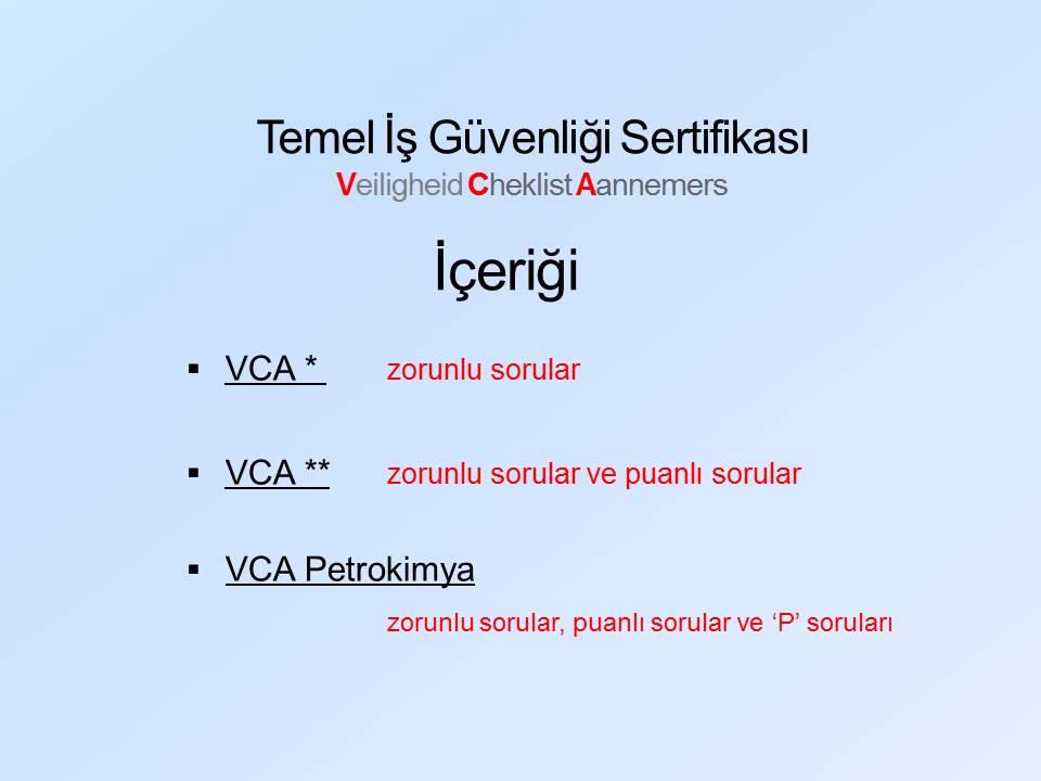 Giris Dia8