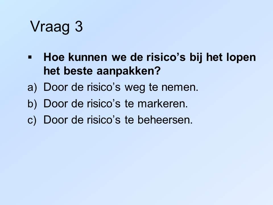 Hoofdstuk 6 - Dia42