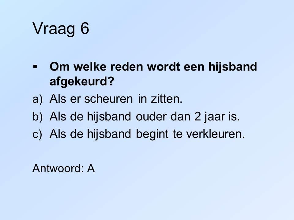 Hoofdstuk 6 - Dia49