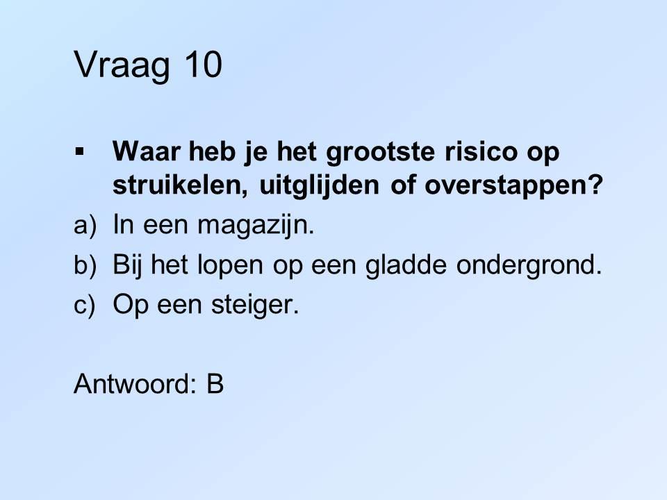 Hoofdstuk 6 - Dia57