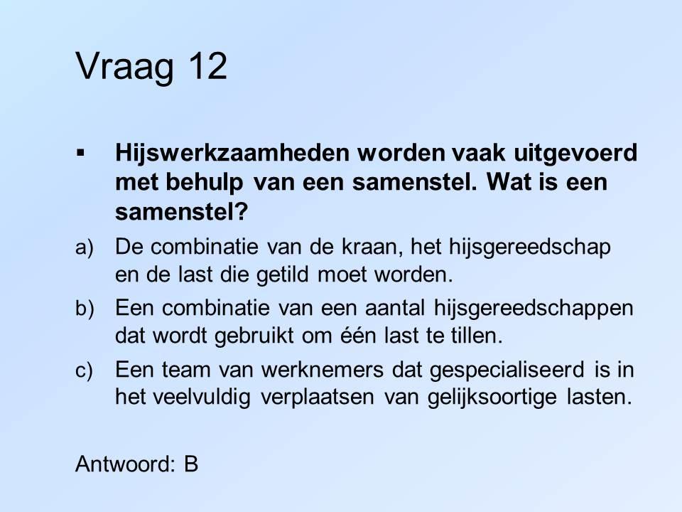 Hoofdstuk 6 - Dia61