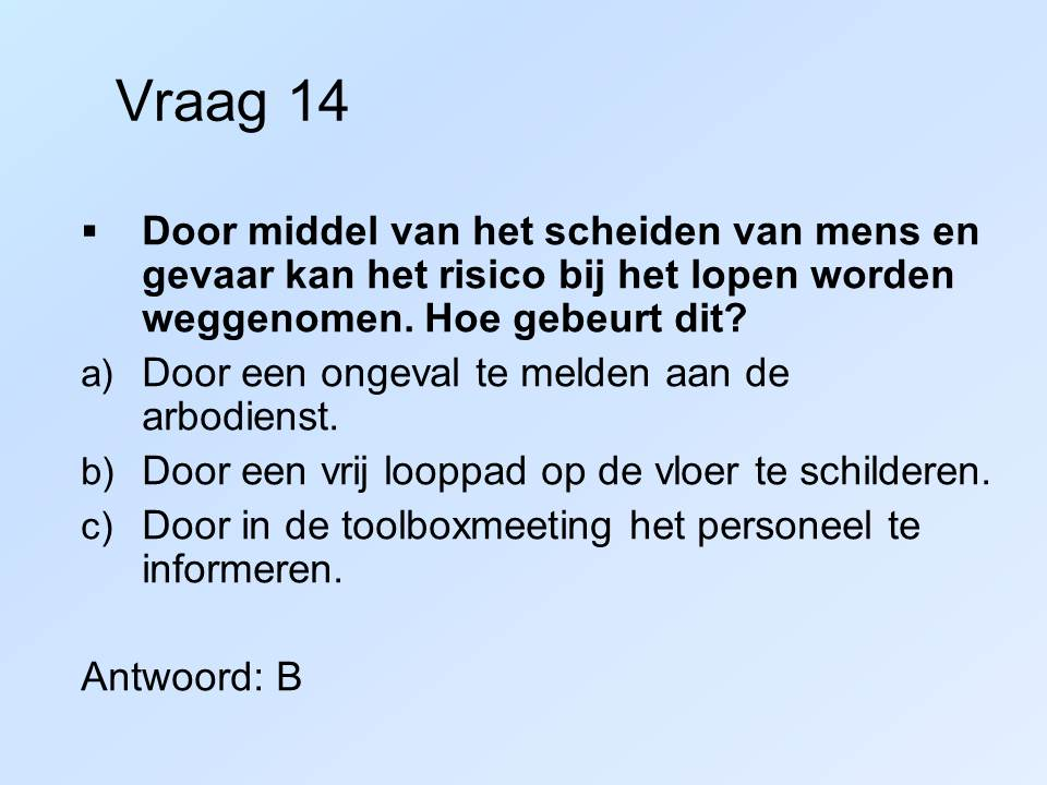 Hoofdstuk 6 - Dia65