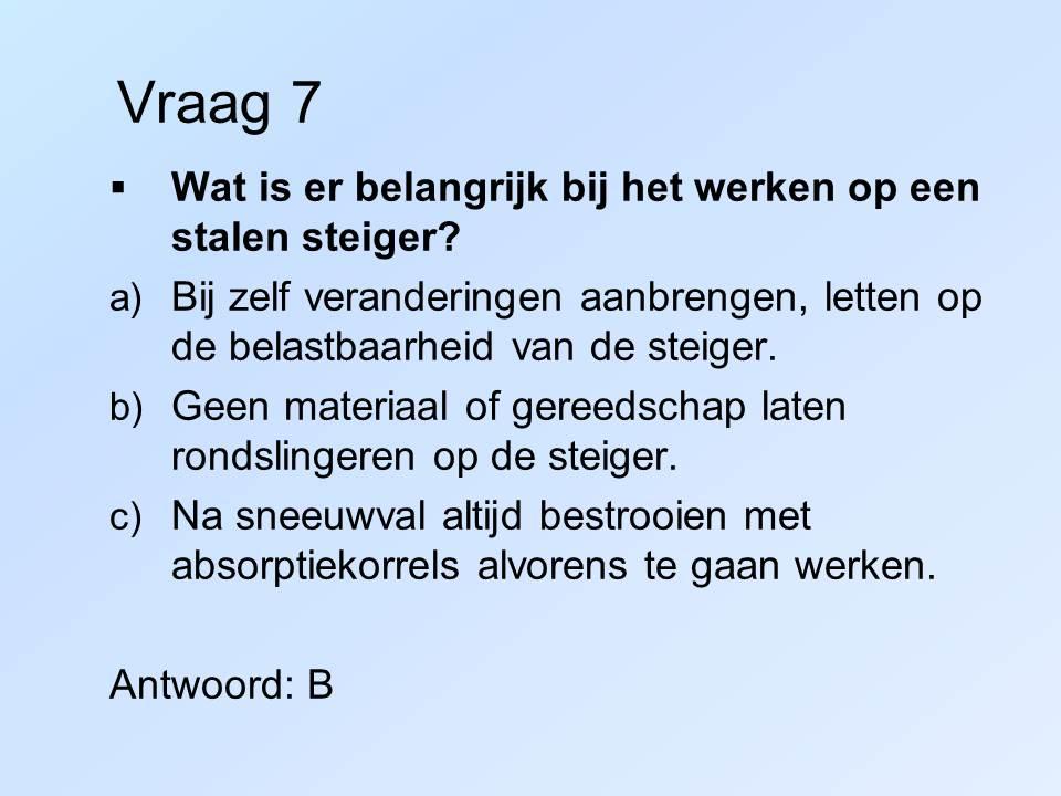 Hoofdstuk 7 - Dia33