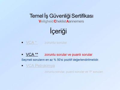 Giris Dia9