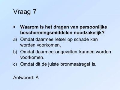 Hoofdstuk 10 - Dia41