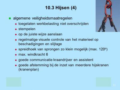 Les 10 Dia11